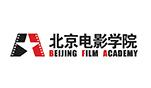 台灣片子學院