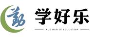 鄭州學好樂教育