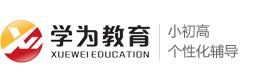 鄭州學為教育